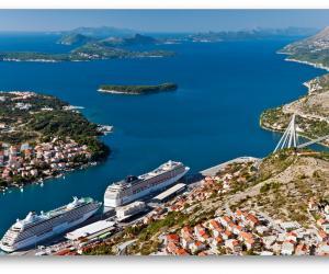 Dubrovnik - Media Gallery 4