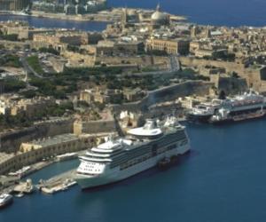 Valletta - Media Gallery 10
