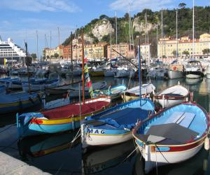French Riviera Ports - Media Gallery 24