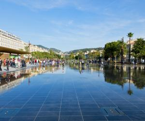 French Riviera Ports - Media Gallery 26