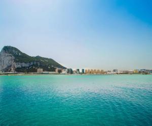 Gibraltar - Media Gallery 23