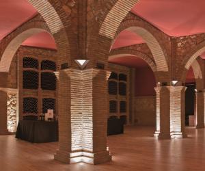 Motril-Granada - Media Gallery 30