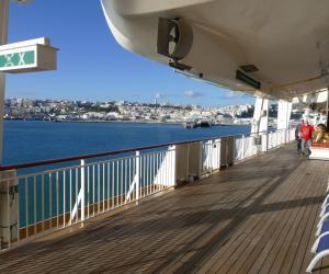 Tangier - Media Gallery 9