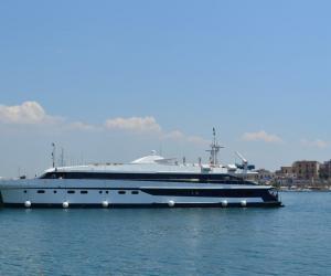 Taranto - Media Gallery 9