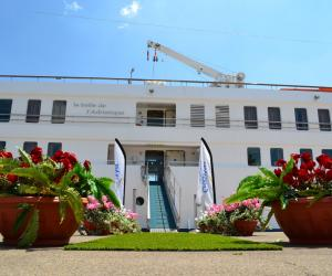 Taranto - Media Gallery 11