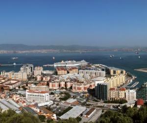 Gibraltar - Media Gallery 25