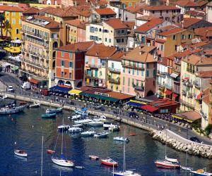 French Riviera Ports - Media Gallery 28
