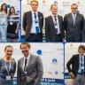 Adriatic Sea Forum, Budva, May 2017 - Media Gallery 3