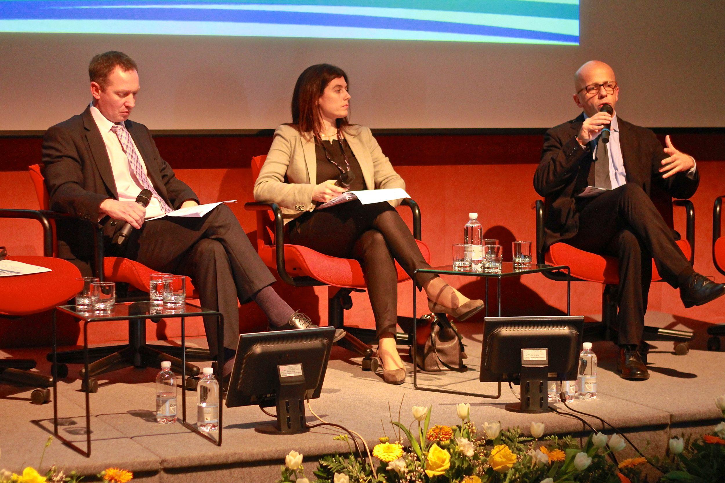 AdriaticSeaForum Trieste photoforMedCruise 005