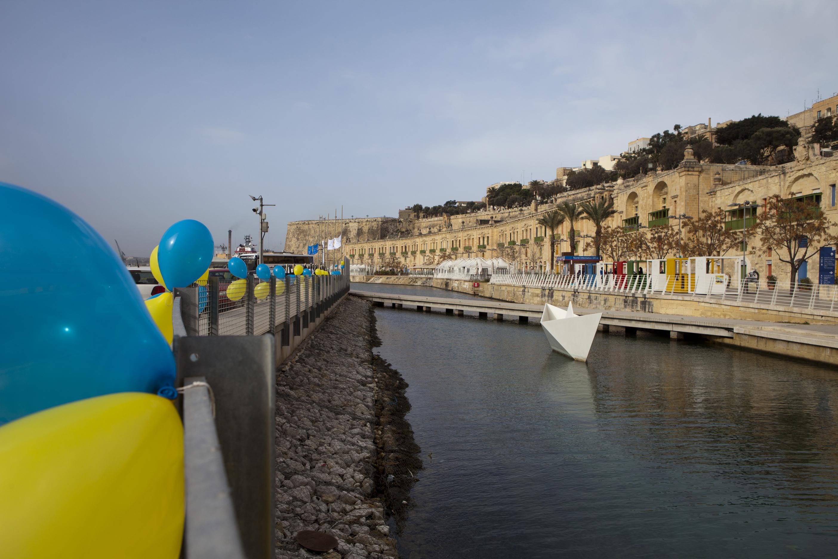 Valetta-Malta01