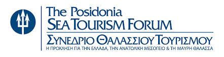 Posidonia Forum