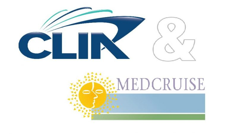 MedCruise & CLIA meeting in Piraeus: The two associations explore ways for facilitating cruise growth - Κεντρική Εικόνα