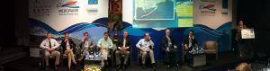 The 42nd General Assembly: Discussing and Advancing Best practices in Med Ports - Κεντρική Εικόνα