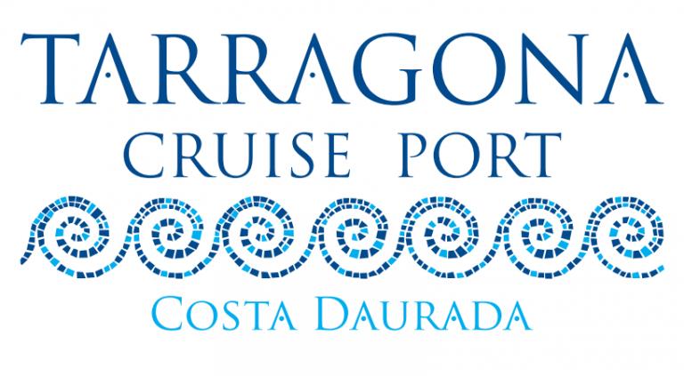 Tarragona Cruise Port: Costa Daurada a new brand for a surprising tourist destination on the Mediterranean - Κεντρική Εικόνα