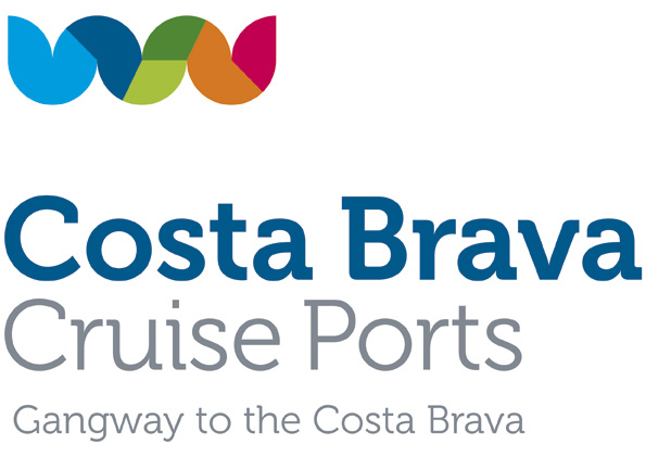 A new brand: Costa Brava Cruise Ports launched during Seatrade Med to promote ports of Palamos and Roses - Κεντρική Εικόνα