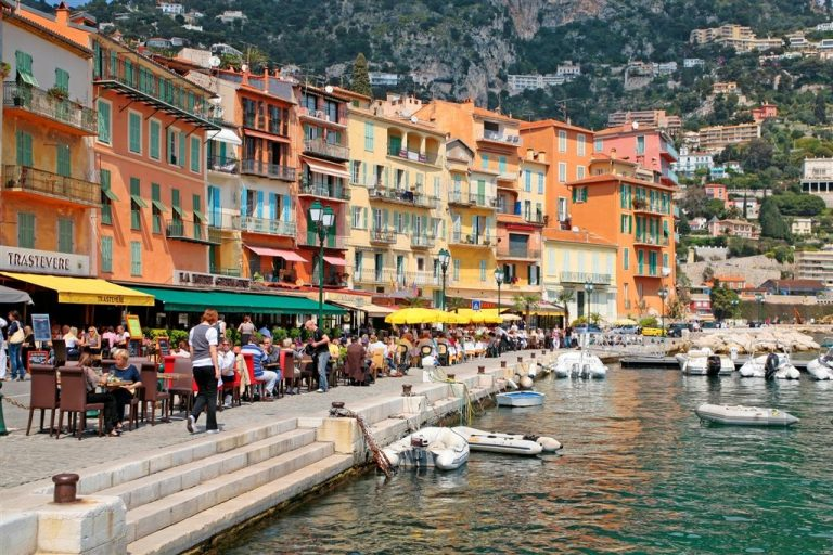 """French Riviera presents the """"NEW DIVERSE FLAVORS OF FRENCH RIVIERA"""" catalogue - Κεντρική Εικόνα"""