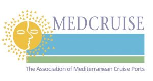 MedCruise Press Release: We feel for Tunisia and all those affected - Κεντρική Εικόνα