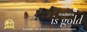 Madeira Ports: Cristiano Ronaldo Promotes Madeira Island as a cruise destination - Κεντρική Εικόνα