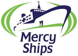 MedCruise endorses Mercy Ships as a Charity of Choice - Κεντρική Εικόνα