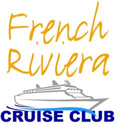 The French Riviera Cruise Club celebrates gastronomy ! - Κεντρική Εικόνα