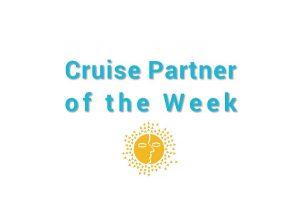 Cruise Partner of the Week: Dubrovnik County Port Authority - Κεντρική Εικόνα