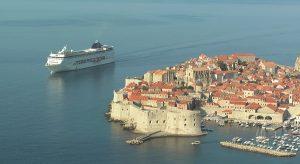 Cruise to Dubrovnik ! - Κεντρική Εικόνα