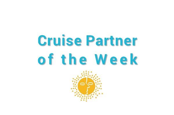 Cruise Partner of the Week: Intercruises Shoreside & Port Services - Κεντρική Εικόνα