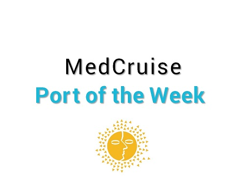 Cruise to Messina ! - Κεντρική Εικόνα