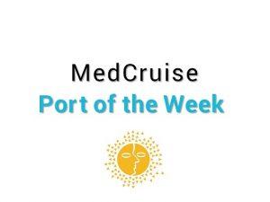 port_of_the_week_website_5.jpg