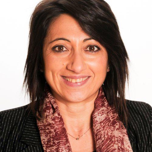Cristina De Gregori - photo-2